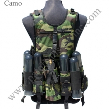 genx_deluxe_tactical_paintball_vest_camo[2]